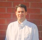 Dan Daley